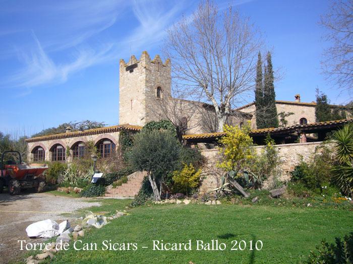 torre-de-can-sicars-100306_505