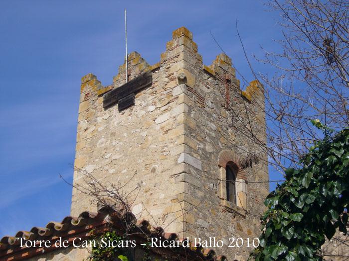 torre-de-can-sicars-100306_507