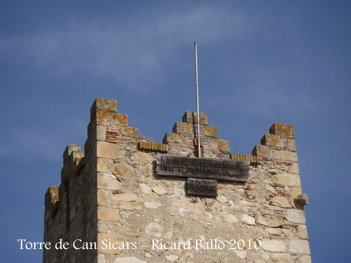 torre-de-can-sicars-100306_705