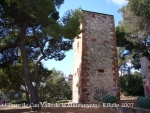 torre-de-can-valls-de-la-muntanyeta-cast-070331_503