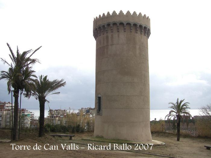 torre-de-can-valls-sant-vicenc-de-montalt-071222_707
