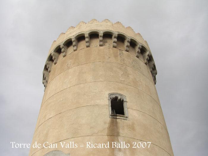 torre-de-can-valls-sant-vicenc-de-montalt-071222_713