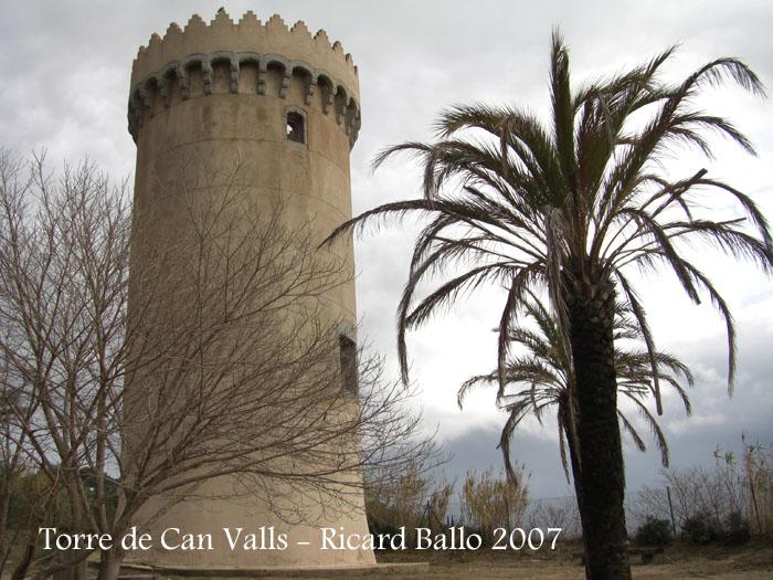 torre-de-can-valls-sant-vicenc-de-montalt-071222_720