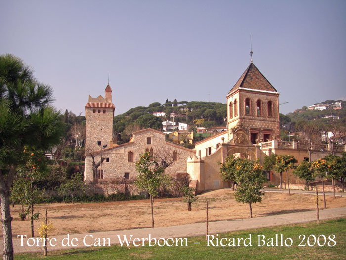 torre-de-can-werboom-premia-de-dalt-080216_702bisblog