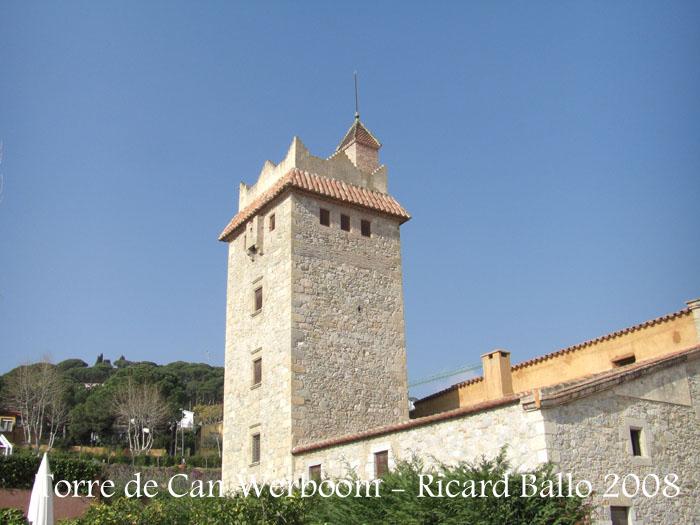 torre-de-can-werboom-premia-de-dalt-080216_704