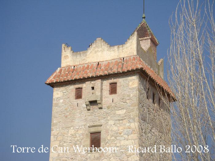 torre-de-can-werboom-premia-de-dalt-080216_708