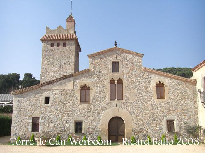 torre-de-can-werboom-premia-de-dalt-080216_710
