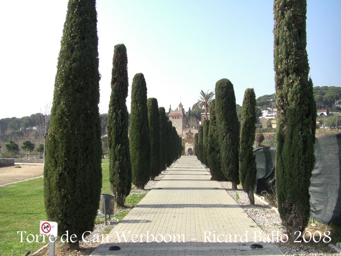 torre-de-can-werboom-premia-de-dalt-080216_711