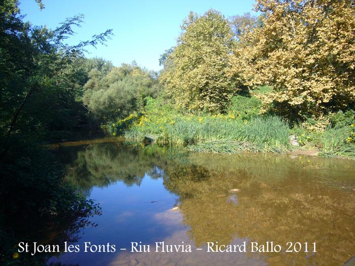 sant-joan-les-fonts-riu-fluvia_502