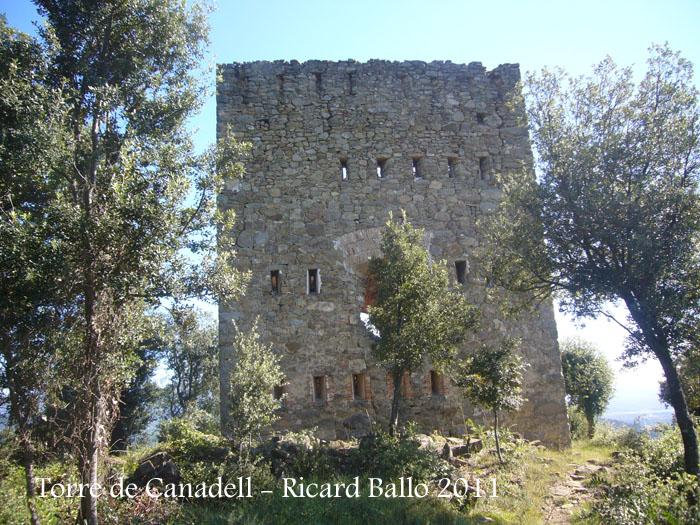 torre-de-canadell-110920_502_0