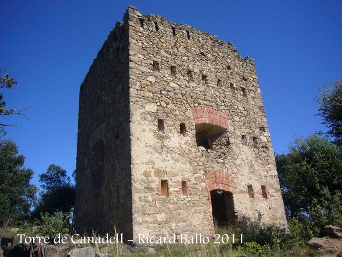 torre-de-canadell-110920_509_0
