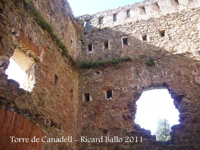 torre-de-canadell-110920_513_0