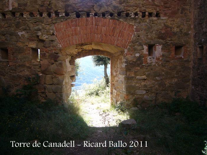 torre-de-canadell-110920_515_0