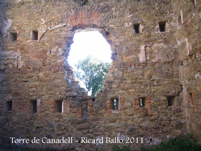 torre-de-canadell-110920_518_0