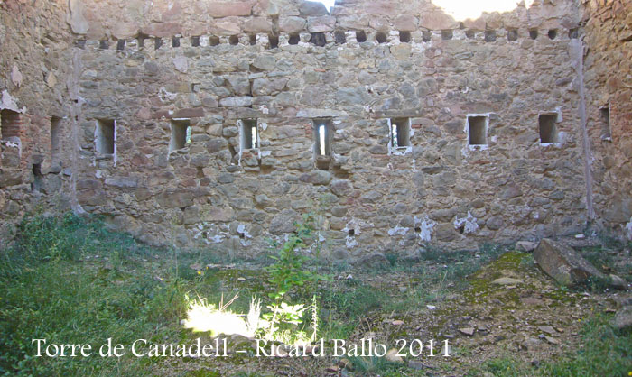 torre-de-canadell-110920_539bis