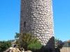 Torre de Capafonts – Capafonts