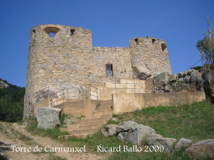 torre-de-carmanxel-la-jonquera-090711_503