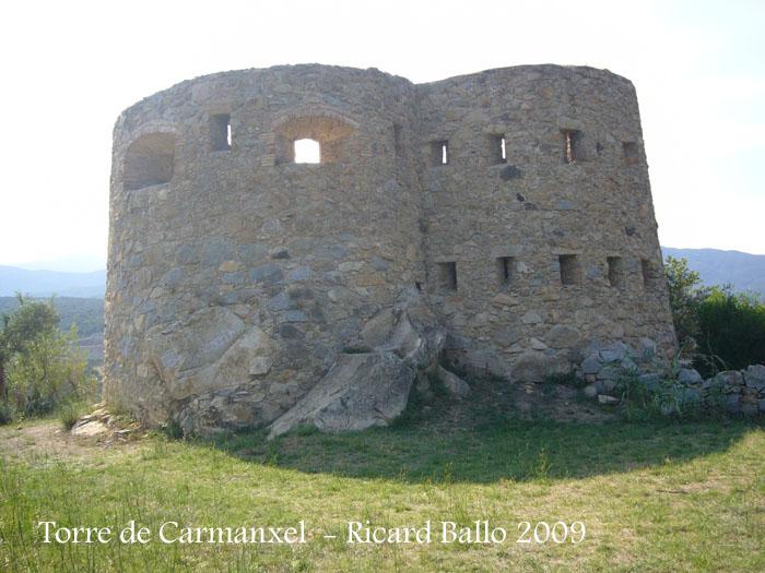 torre-de-carmanxel-la-jonquera-090711_505