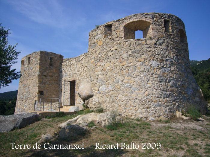 torre-de-carmanxel-la-jonquera-090711_509
