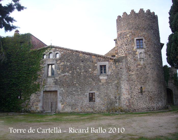 torre-de-cartella-100306_503bis
