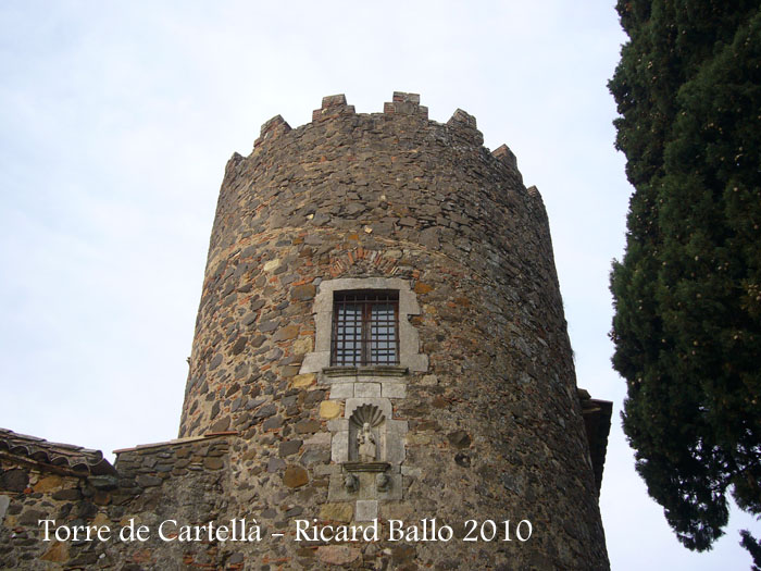 torre-de-cartella-100306_505