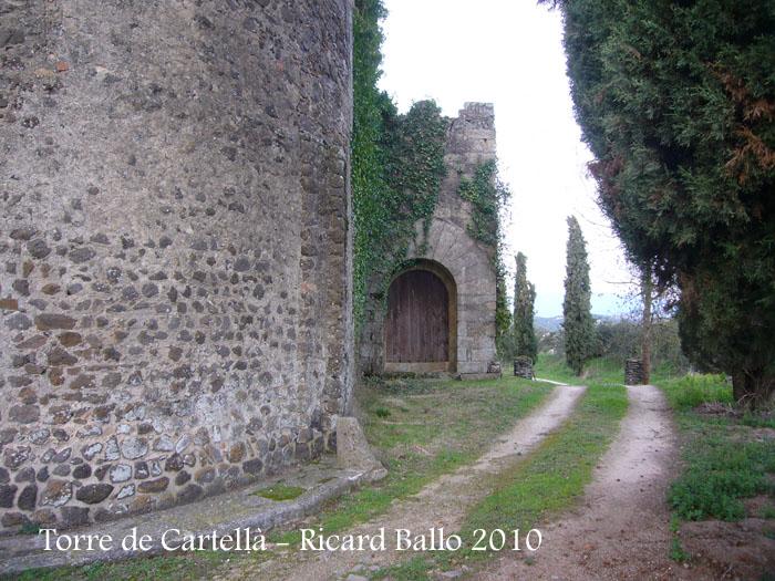 torre-de-cartella-100306_507