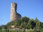 torre-de-castellnou-de-bages-110701_536