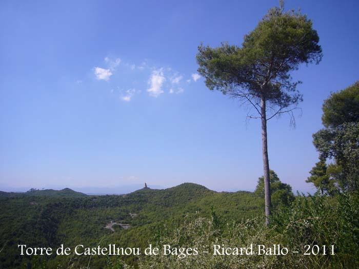 torre-de-castellnou-de-bages-110701_506