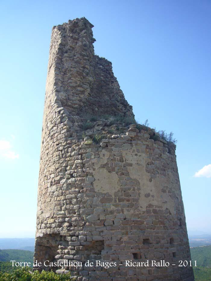 torre-de-castellnou-de-bages-110701_519