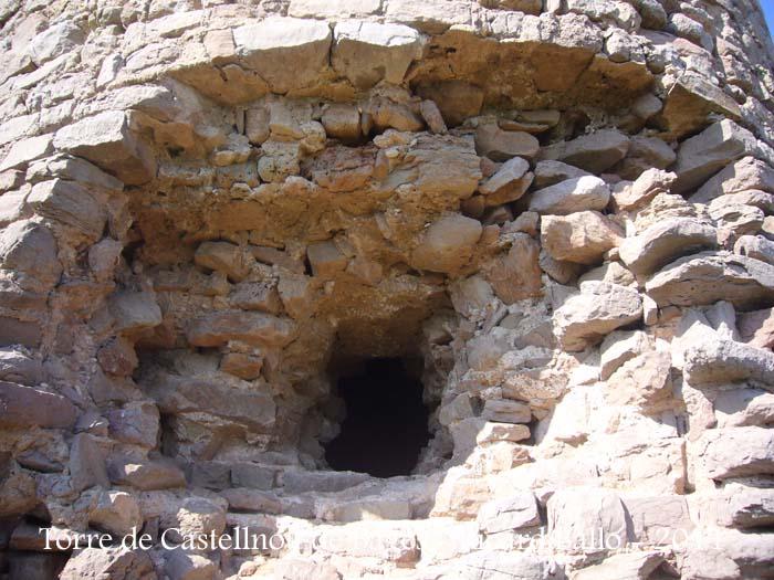 torre-de-castellnou-de-bages-110701_522