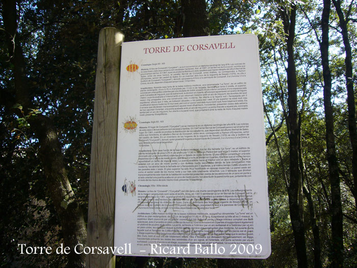 torre-de-corsavell-090801_504