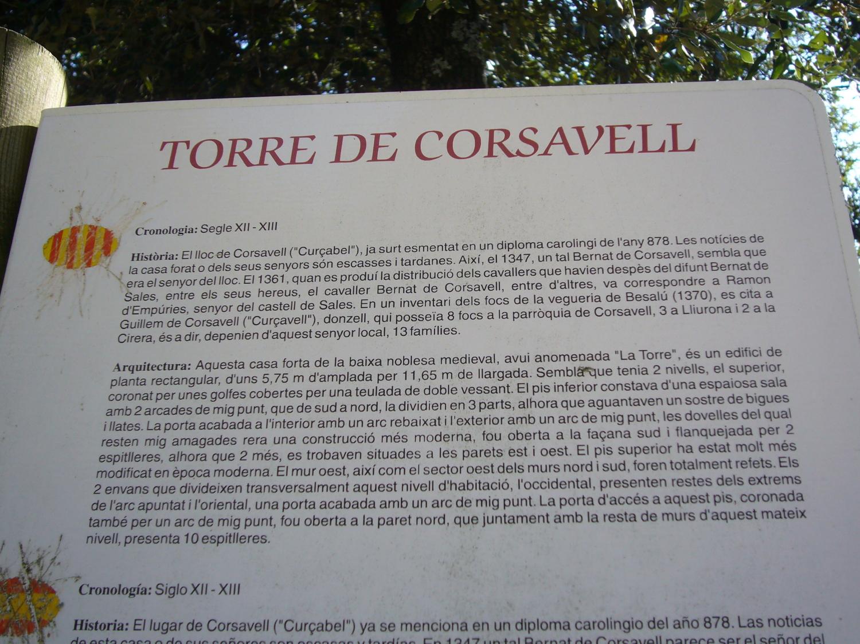 torre-de-corsavell-090801_505