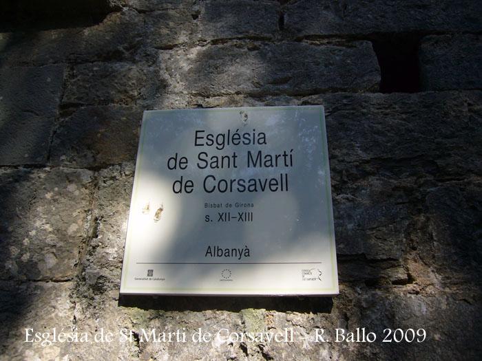 torre-de-corsavell-090801_510