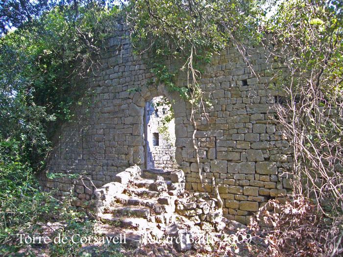 torre-de-corsavell-090801_526bis