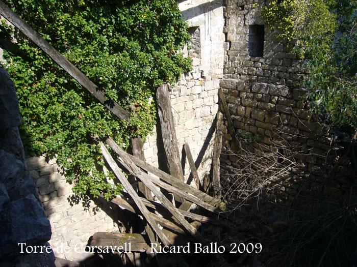 torre-de-corsavell-090801_529