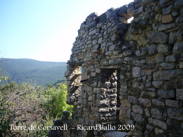 torre-de-corsavell-090801_530