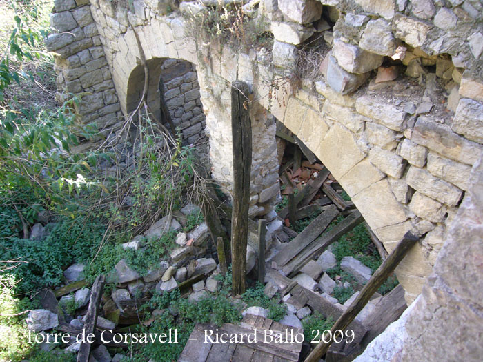 torre-de-corsavell-090801_531