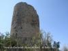 Torre de Cucurull