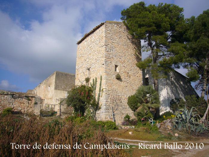 torre-de-defensa-de-campdasens-101210_506