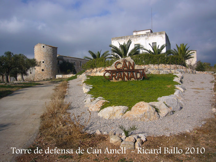 torre-de-defensa-de-can-amell-101210_501