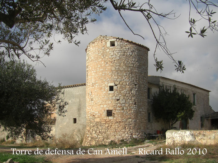 torre-de-defensa-de-can-amell-101210_719