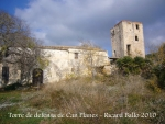 torre-de-defensa-de-can-planes-101210_502