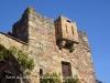 Torre de defensa de Granera.