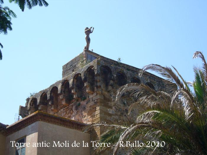 torre-de-defensa-de-lantic-moli-de-la-torre-100522_514