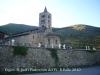 Son del Pi: Església dels Sants Just i Pastor.