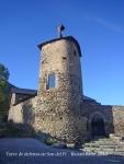 torre-de-defensa-de-son-100911_527bis
