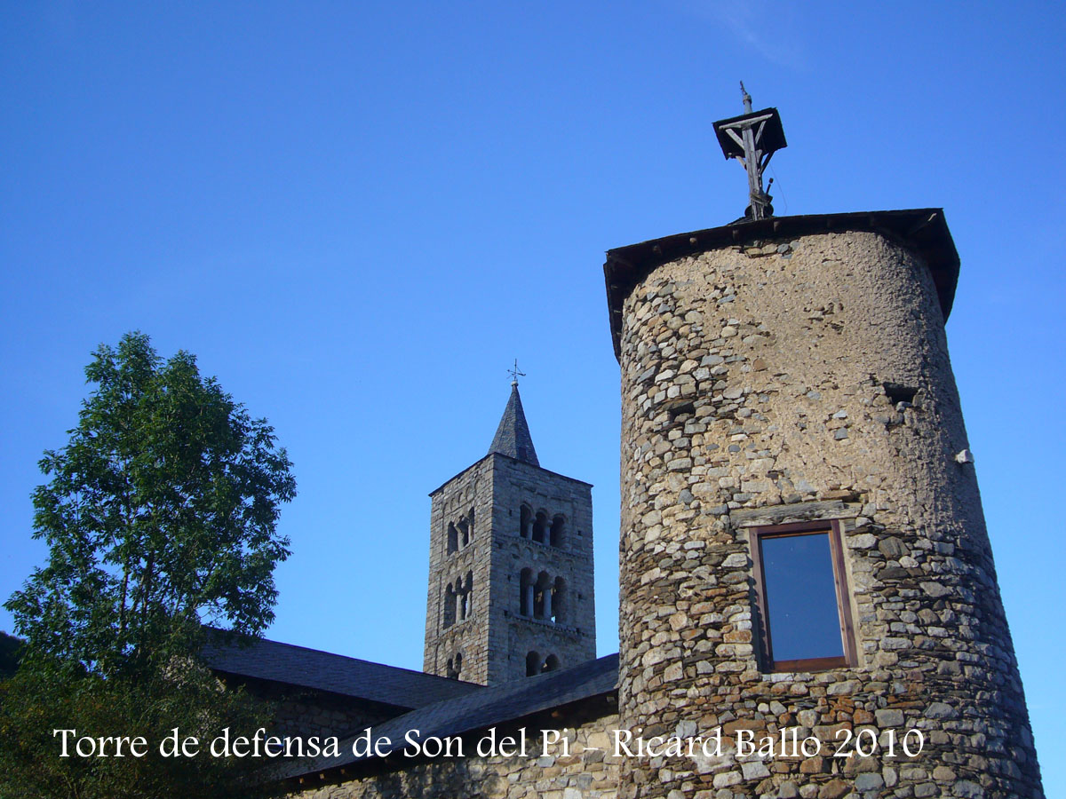 torre-de-defensa-de-son-100911_511