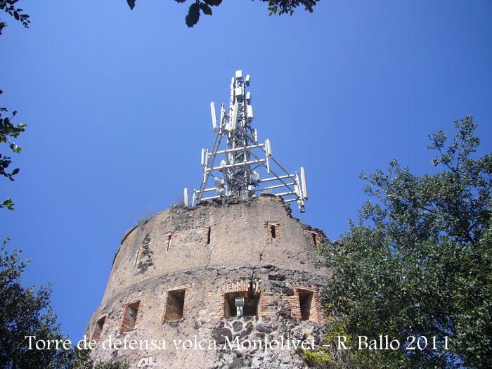 torre-del-volca-montolivet-olot-110908-_505