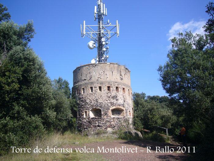 torre-del-volca-montolivet-olot-110908-_508