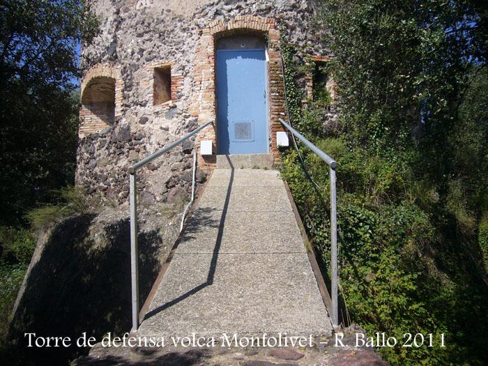 torre-del-volca-montolivet-olot-110908-_518